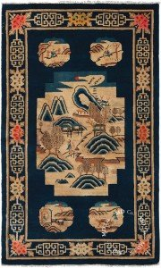 3x5_antique_chinese_rug_021375