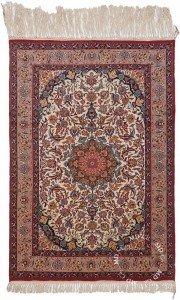 3x5_persian_isfahan_rug_035057