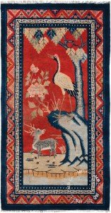 3x6_antique_chinese_rug_021390