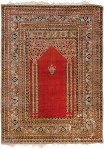 4x5_antique_fine_persian_silk_tabriz_rug_028437