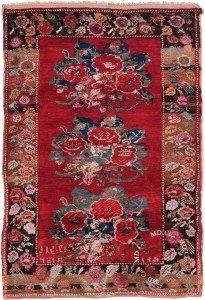 4x6_semi_antique_persian_karabagh_design_rug_029999