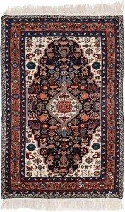 4x6_semi_antique_persian_tabriz_rug_039930