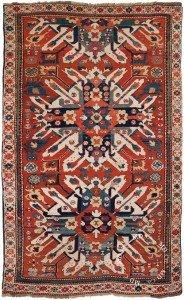 4x7_caucasian_kazak_rug_011185
