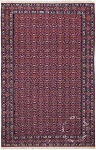 4x7_persian_isfahan_rug_011161