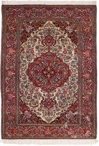 5x6_persian_isfahan_rug_028408