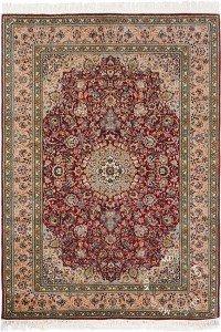 5x7_persian_design_rug_021573