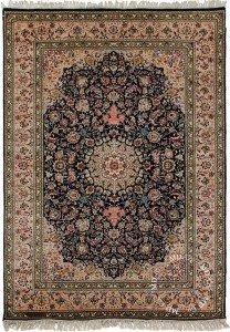 5x7_persian_design_rug_022044