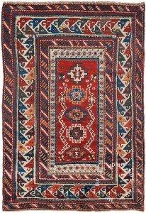 5x7_semi_antique_caucasian_kazak_rug_028400